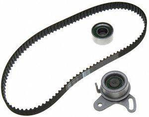 Gates TCK282 Engine Timing Belt Component Kit