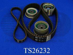 Preferred Components TS26232 Engine Timing Belt Component Kit