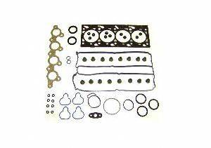 DNJ Engine Components HGS452 Engine Cylinder Head Gasket Set