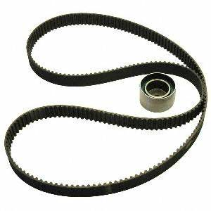 Gates TCK245 Engine Timing Belt Component Kit