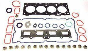 DNJ Engine Components HGS113 Engine Cylinder Head Gasket Set