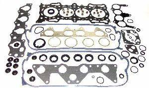 DNJ Engine Components HGS245 Engine Cylinder Head Gasket Set