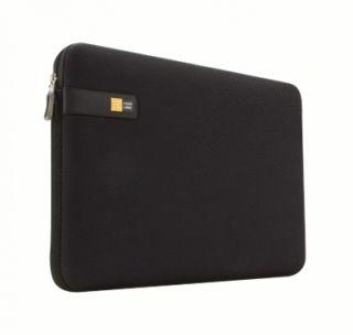Case Logic 14 Laptop Sleeve Notebook sleeve