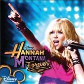 Bieber (CD, Mar 2010, Island (Label))  Justin Bieber (CD, 2010