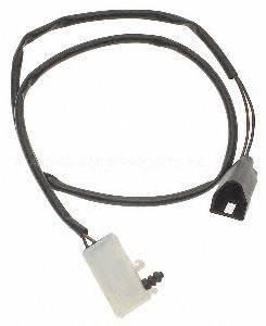 Standard Motor Products DS848 Door Jamb Switch