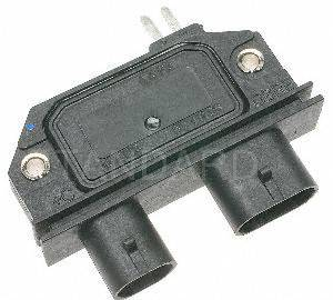 Standard Tru Tech LX340T Ignition Control Module