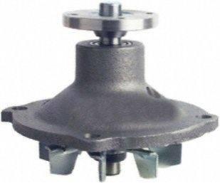 Cardone Industries 55 31124 Engine Water Pump