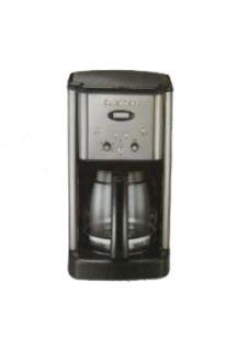Cuisinart DCC 1200W 12 Cups Coffee Maker