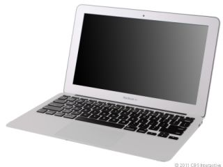 Apple MacBook Air 13.3 Laptop   MD232LL A June, 2012 Latest Model