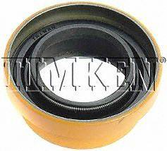 Timken 5131 Axle Shaft Seal