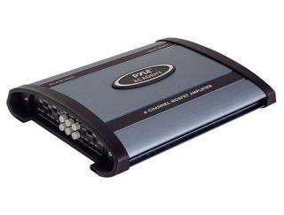 Pyle PLAM1600 Car Amplifier