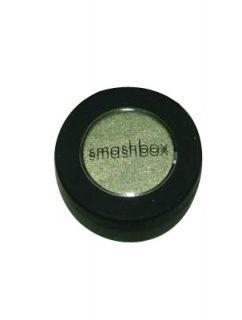 Smashbox Green Room Quad Eye Shadow