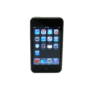 Apple iPod touch 1st Generation 16 GB
