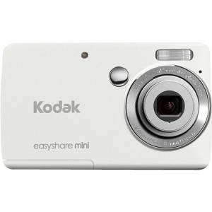 Kodak EASYSHARE MINI MINI M200
