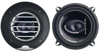 Power Acoustik XP502K 2 Way 5.25 Car Speaker