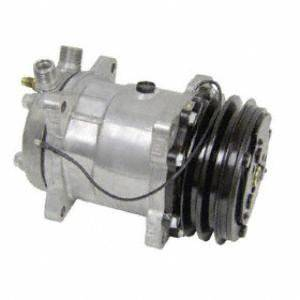 Universal Air Conditioner CO9285C A C Compressor