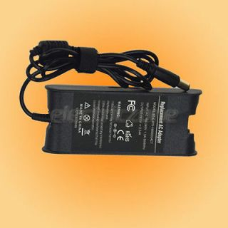 dell inspiron 1525 in Laptop Power Adapters/Chargers