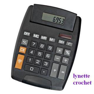 jumbo calculator in Calculators