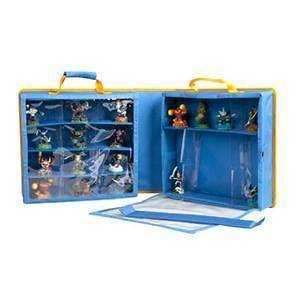 skylander carrying case in Video Games & Consoles