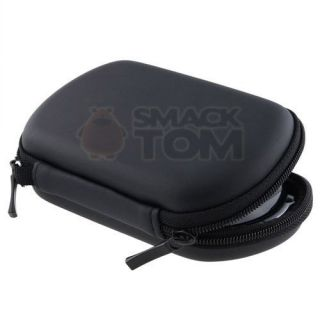psp carrying case in Cases, Covers & Bags