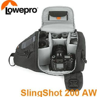 & Photo  Camera & Photo Accessories  Cases, Bags & Covers