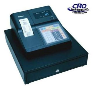 samsung cash register in Cash Registers