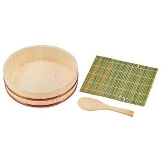 sushi making kit in Kitchen Tools & Gadgets