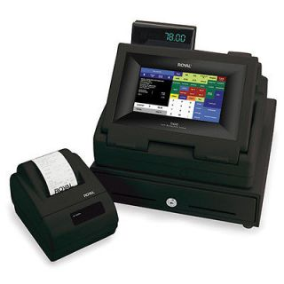 cash register ts4240 touchscreen manual free pos system avail returns