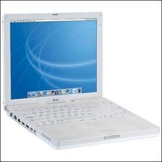 cheap apple laptop in Apple Laptops