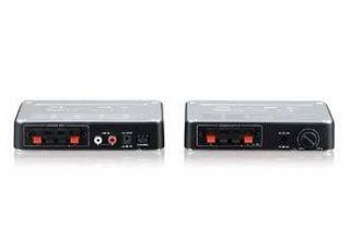 wireless speaker kit in TV, Video & Audio Accessories