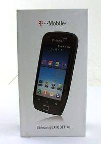 touch screen t mobile phone in Cell Phones & Smartphones