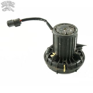 air injection pump bmw in Smog/Air Pump