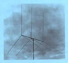beam antenna in Antennas