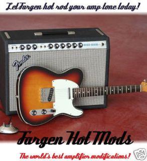 fender deluxe reverb in Guitar Amplifiers