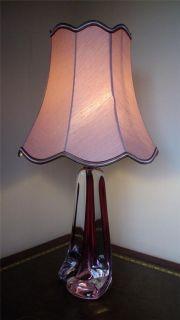 lamp shade, Lamps