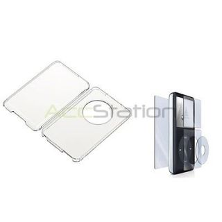 ipod classic case in Cases, Covers & Skins