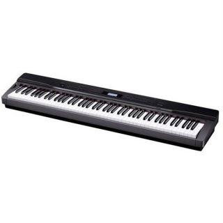 Casio Privia PX 330 Digital Piano Full Keyboard, 88 Note, NEW