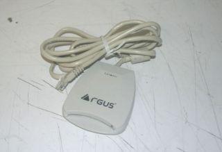 smart card readers in Laptop & Desktop Accessories