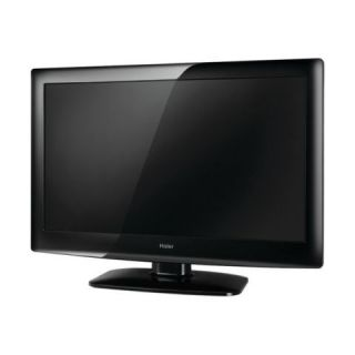 19 tv flat screen in Televisions
