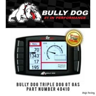 bully dog programmer in Car & Truck Parts