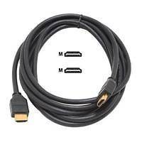 25 foot hdmi cable in Consumer Electronics