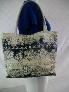 Newly listed Berge Italy Leather Bucket Organizing shoulder bag