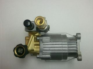 psi PRESSURE WASHER PUMP   fits Honda Excell Troybilt Husky Generac
