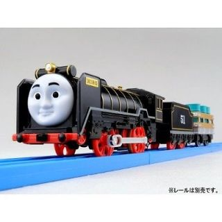 THOMAS AND FRIEND T14 HIRO MOTORIZED engine battery operated