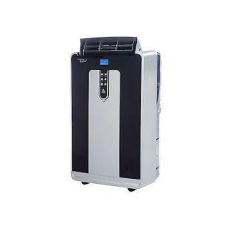 Haier CPN11XCJ 11,000 BTU Portable Air Conditioner