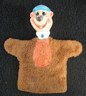 Characters  Animation Characters  Hanna Barbera  Yogi Bear
