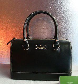 kate spade handbag in Clothing,