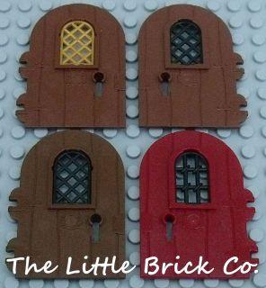 old window panes in Windows, Sashes & Locks