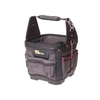 Stanley FatMax Technicians Tool Bag 1 93 952 Electricians Box GO