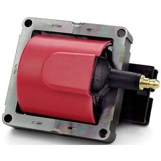 Mallory 29214 Ignition Coil TFI Performance High RPM 4000 7000 RPM